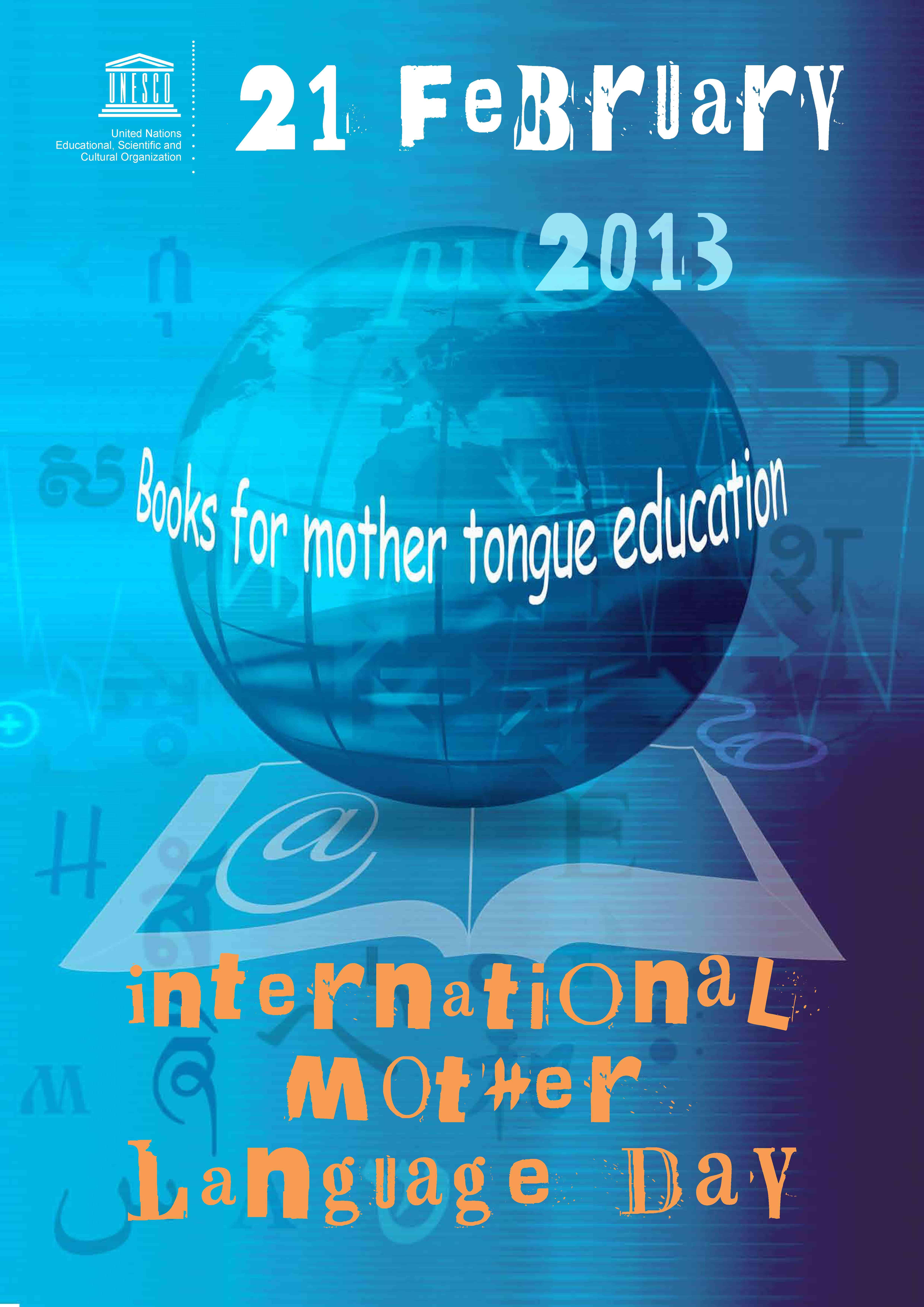 nemzetközi anyanyalv poszter1