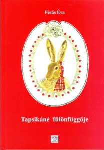 tapsikáné
