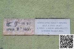 Arviz_Szeged_2011_14_resize