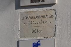 Arviz_Szeged_2011_3_resize