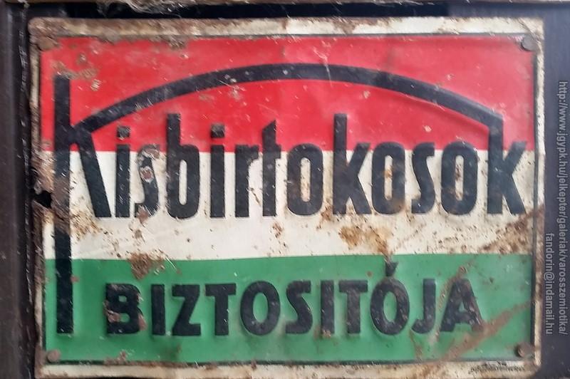 Biztosito_Szeged_2015_12_resize