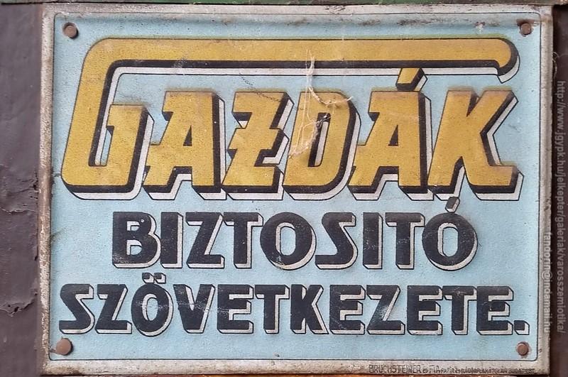 Biztosito_Szeged_2015_6_resize