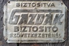 Biztosito_Szeged_2015_14_resize