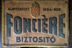 Biztosito_Szeged_2015_2_resize