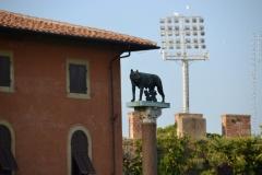 Roma_farkasa_Pisa_2012_01_resize