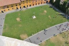 Roma_farkasa_Pisa_2012_04_resize