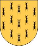 Бьетро