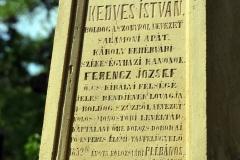 Temeto_Kolozsvar_2011_27