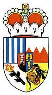 Шварценберг(герб)_2