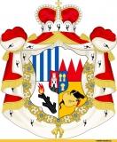 Шварценберг(герб)_1