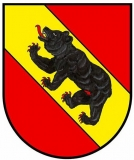 Герб Берна (Швейцария)