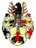Герб города Равич (Польша)