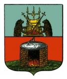 SztarajaRusza