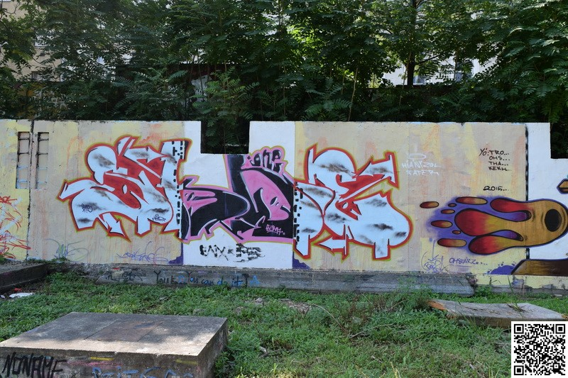 Street_Art_Szeged_2015_13_resize