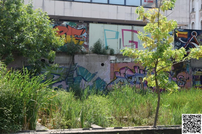 Street_Art_Szeged_2015_1_resize