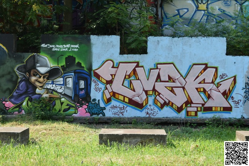 Street_Art_Szeged_2015_5_resize