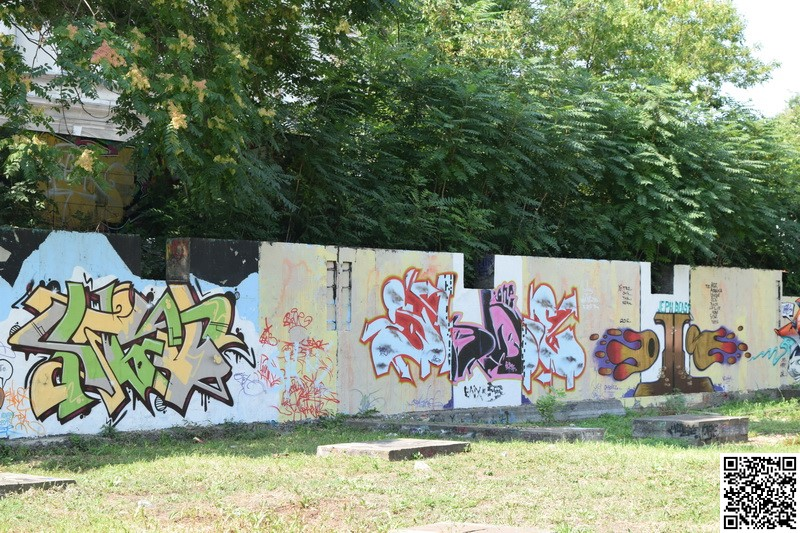 Street_Art_Szeged_2015_7_resize