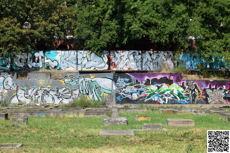 Street_Art_Szeged_2015_9_resize