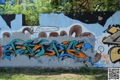 Street_Art_Szeged_2015_11_resize