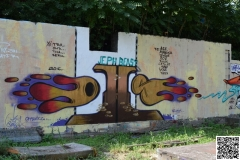 Street_Art_Szeged_2015_12_resize