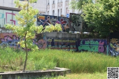 Street_Art_Szeged_2015_2_resize