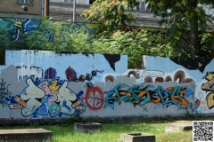 Street_Art_Szeged_2015_6_resize