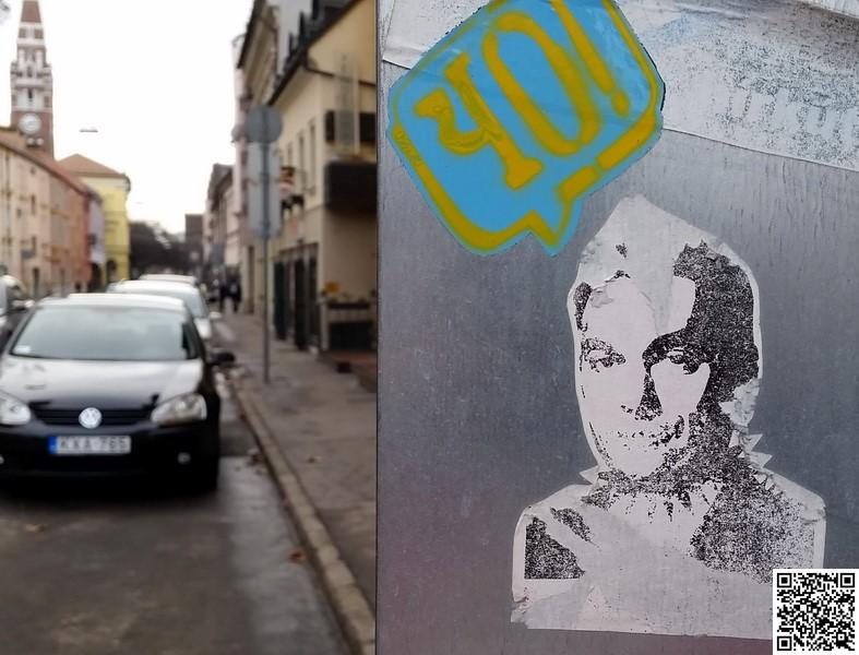 Street_Art_Szeged_2016_05_resize
