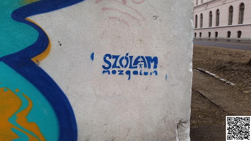 Street_Art_Szeged_2016_09_resize