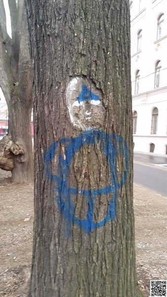 Street_Art_Szeged_2016_12_resize