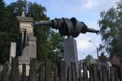 Temeto_Marosvasarhely_2011_49_resize