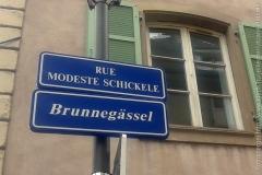 UtcaNevTabla_Strasburg_2013_6_resize