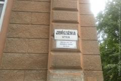 UtcaNevTabla_Szeged_2013_3_resize