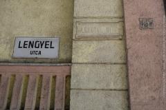 UtcaNevTabla_Szeged_2015_13_resize