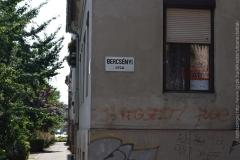 UtcaNevTabla_Szeged_2015_21_resize