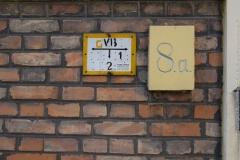 UtcaNevTabla_Szeged_2015_26_resize