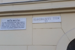 UtcaNevTabla_Szeged_2015_3_resize