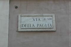 UtcaNevtabla_Roma_2003