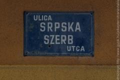 UtcaNevtabla_Zenta_2012_1_resize