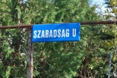 Utcanevtabla_Zalatarnok_2008_1_resize