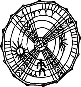 Jel_Kep_Ter_logo