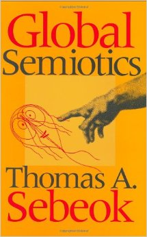 2. Global.semiotics