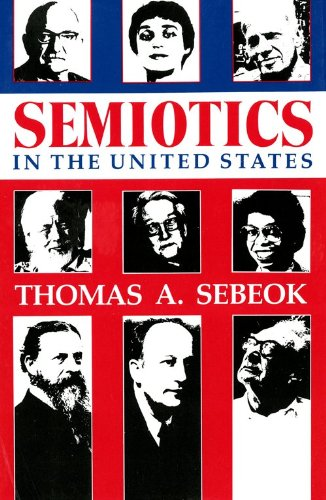 4. Semiotics.in.USA
