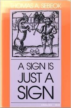 5. Sign.just.sign.