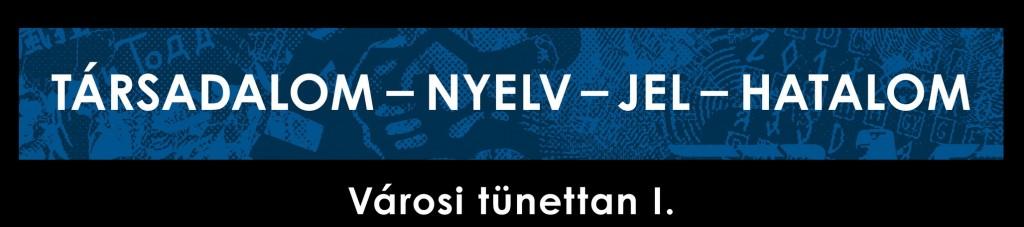 TNyJH_Varosi_tunettan_1