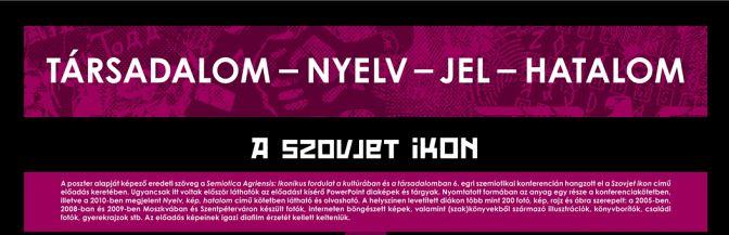 TNyJH_szovjet_Ikon