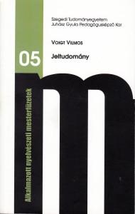 Voigt5