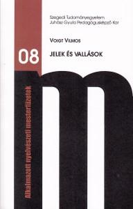 Voigt8