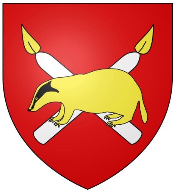 Tagsdorf (Franciaország, megye)