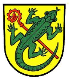 Ötisheim. Németország