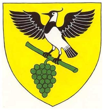 Gaubitsch (Ausztria)
